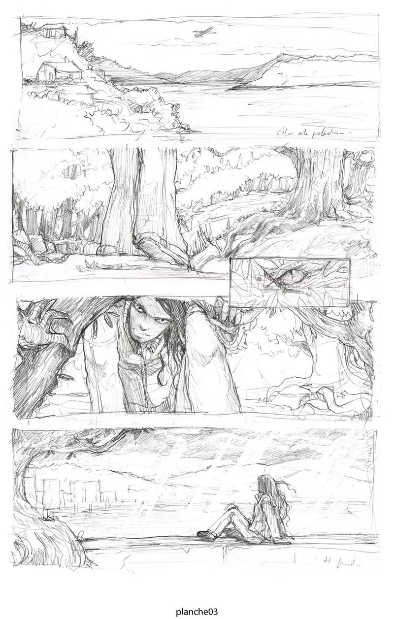 Storyboard-03