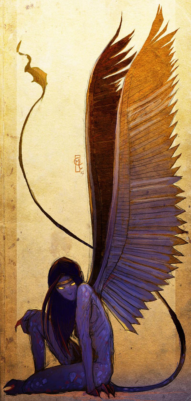 Sphinx01