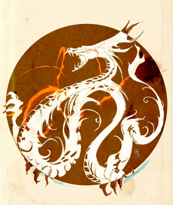 Dragonblanc