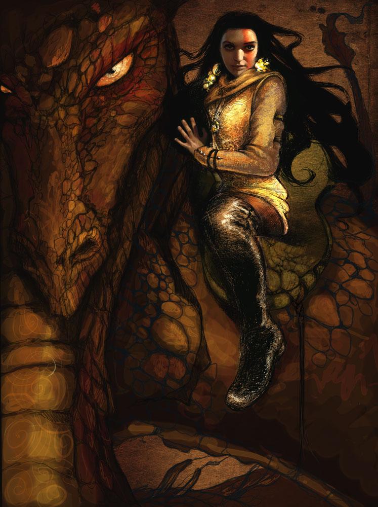 Dragon_rider01_perso07