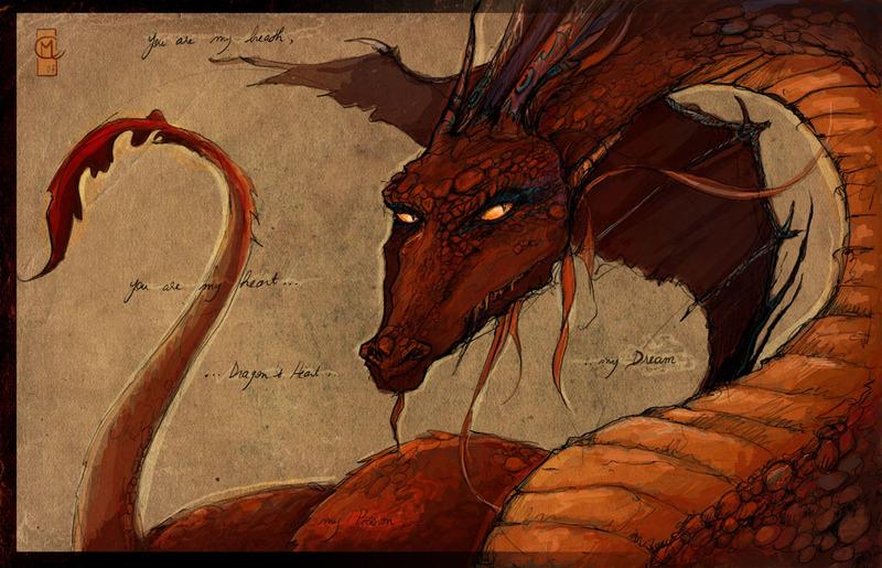 Dragonlover